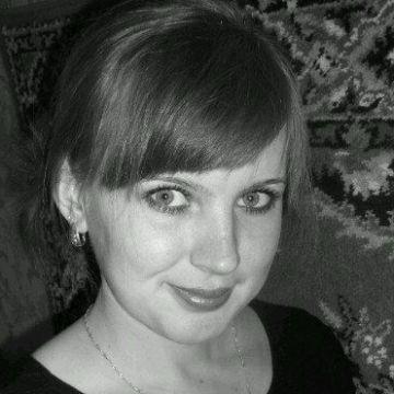 Танюшка Корнийчук, 25, Zhitomir, Ukraine