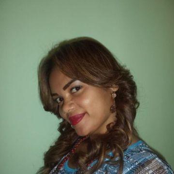 Jessy, 25, Kuwayt, Kuwait