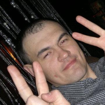 Александр, 44, Prokopevsk, Russia