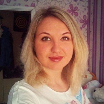 Alla, 29, Kiev, Ukraine