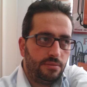 Akif , 37, Konya, Turkey