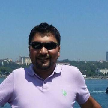 erdemlee, 34, Istanbul, Turkey