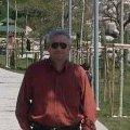 Kasımoğlu Kasimoğullari, 53, Denizli, Turkey