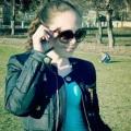 anya, 28, Mogilev-Podolskii, Ukraine