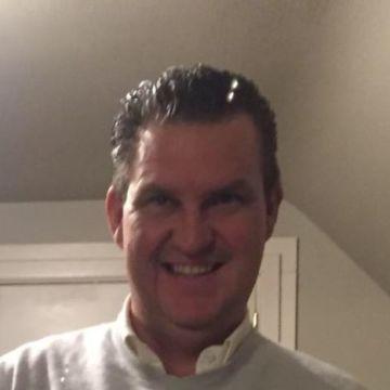 Yvan Vandeputte, 43, Waregem, Belgium