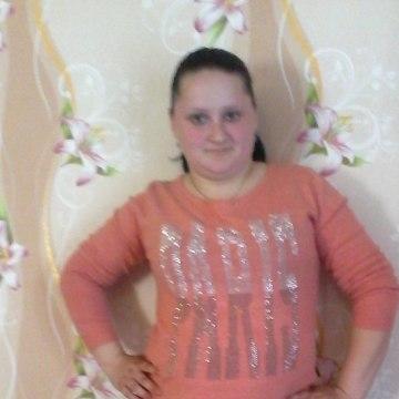 Сашенька, 25, Minsk, Belarus