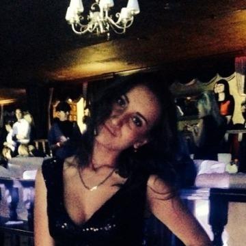 Kitty, 25, Khemis Miliana, Algeria