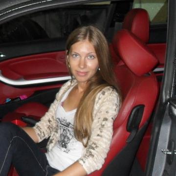 Юлия, 28, Minsk, Belarus