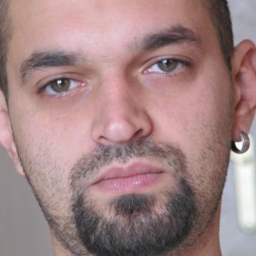 Bogdan, 41, Kiev, Ukraine