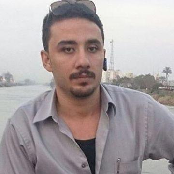 صقر العرب صقر, 31, Cairo, Egypt