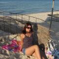 Juliet, 27, Vinnitsa, Ukraine