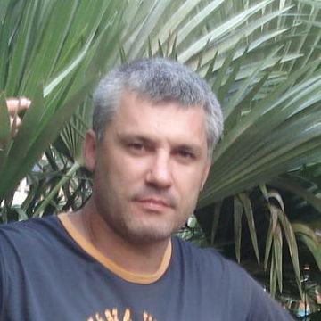 Сергей, 42, Saratov, Russia