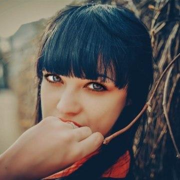 Ilona, 30, Minsk, Belarus
