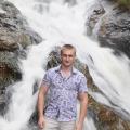 Виталий, 31, Samara, Russia