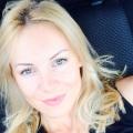 Lisa, 29, Milano Marittima, Italy
