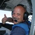 Dave Dolak, 56, Newport Beach, United States