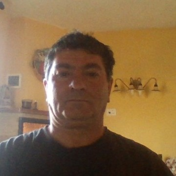 gianni pralini, 55,