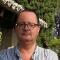 Javier, 54, Madrid, Spain