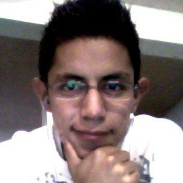 Josué, 29, Mexico, Mexico