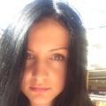Диана, 22, Saint Petersburg, Russia