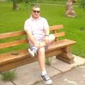 Гоша, 42, Kiev, Ukraine