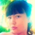 Larisa, 31, Ekaterinburg, Russia