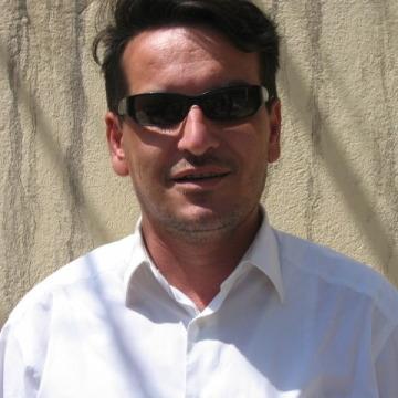 antalya, 48, Antalya, Turkey
