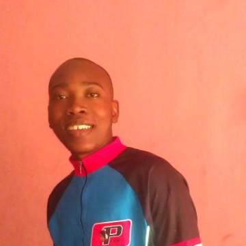 c_mayor, 29, Lagos, Nigeria