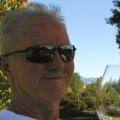 Andrew, 60, Lafayette, United States