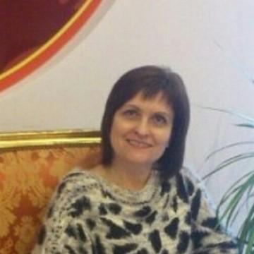 Виктория, 51, Poznan, Poland