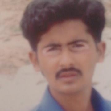 sufyanalimapari, 34, Karachi, Pakistan