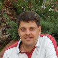 Олег Плевачук, 37, Surgut, Russia