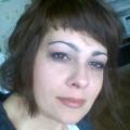 Елена, 32, Bobruisk, Belarus