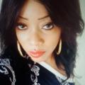 jessica, 37, London, United Kingdom
