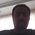 irfan caglar, 59, Izmir, Turkey