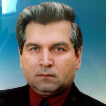 Абдулфаттох, 62, Hudzhand, Tajikistan