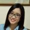 Jazz Legutan, 38, Cainta, Philippines