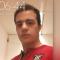 hakim_, 30, Bruxelles, Belgium