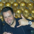 Fernando, 31, Chula Vista, United States