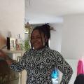 Blessing, 34, Zuienkerke, Belgium