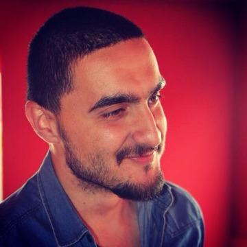 Uygar, 28, Kocaeli, Turkey