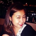 Phatchara Annie, 35, Ratchathewi, Thailand