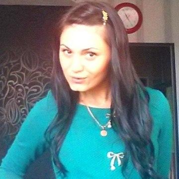 Алена, 27, Nizhnii Novgorod, Russia