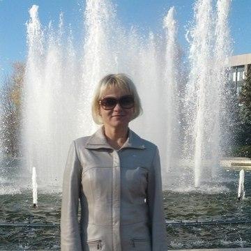 Оксана, 40, Krivoi Rog, Ukraine