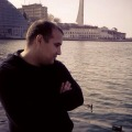 Владимир, 30, Tyumen, Russia