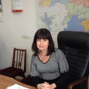 zoy, 48, Odessa, Ukraine