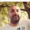 Ilkay Cetin, 33, Istanbul, Turkey