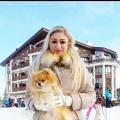 Nazli, 27, Sofiya, Bulgaria