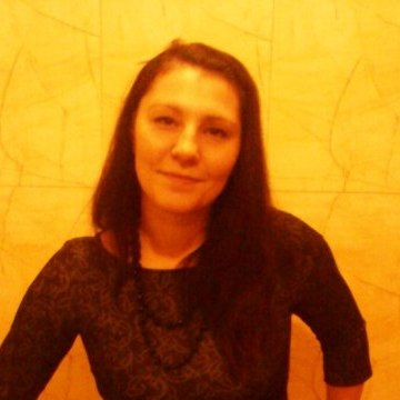 Александра, 32, Nahodka (Primorskii krai), Russia