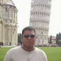MICHAEL, 37, Modena, Italy